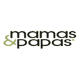 كوبون ماماز أند باباز Mamas and papas